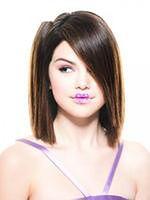 Selena Gomez prezentuje nową piosenkę