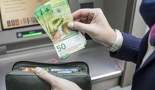 Kredyty we frankach. Tak pozbyli się ich na Węgrzech