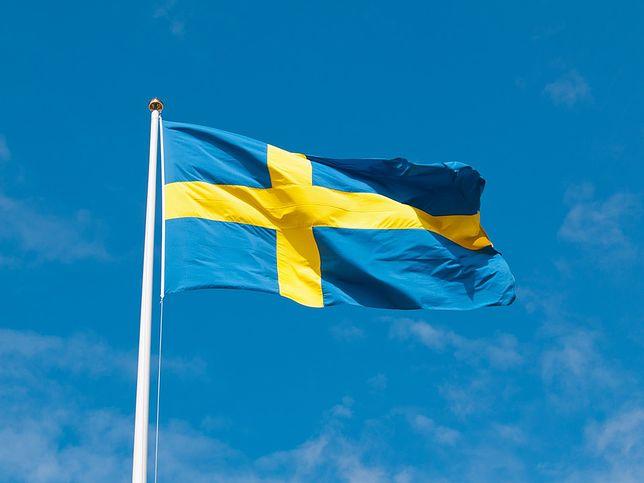 Szwecja: kościół protestuje w sprawie deportacji uchodźców. Ochrzczeni imigranci potrzebują ochrony?