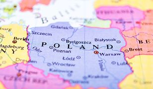 Wraz z nowym rokiem wchodzą w życie zmiany na mapie Polski