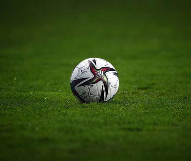 Warszawa. W stolicy może powstać nowy stadion piłkarski