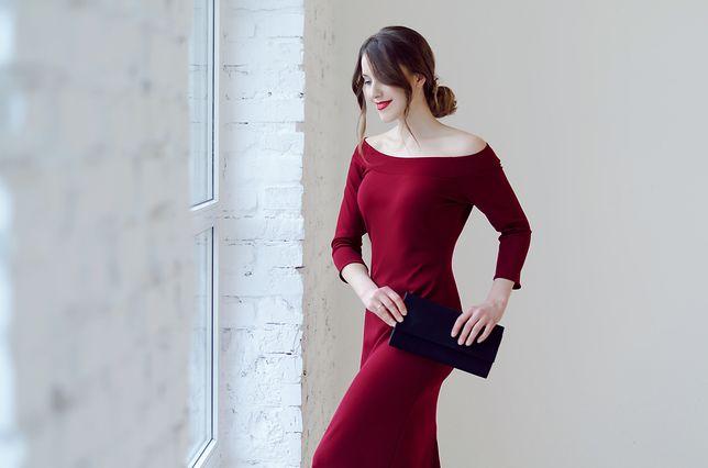Ciekawe propozycje sukienek na studniówkę. Modne stylizacje na wyjątkowy bal