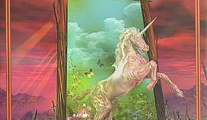 Opowieści z Narnii. Ostatnia bitwa. (książka czytana na 4 CD Audio)