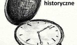 Znamy najlepsze książki historyczne I półrocza 2013 roku!
