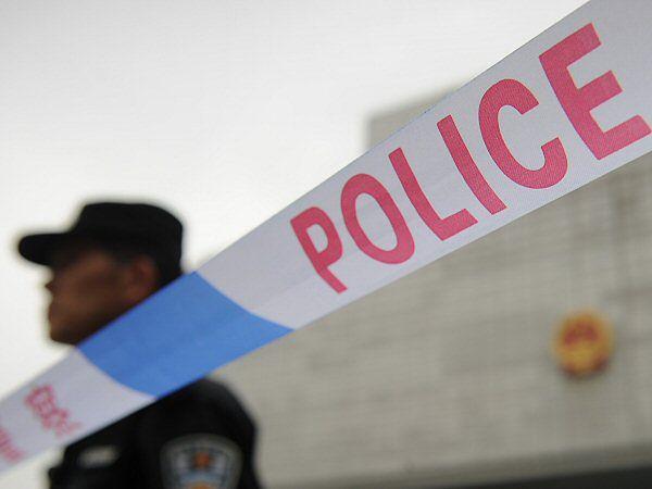 Chiny: policja zastrzeliła 14 osób podczas rozruchów w Sinkiangu
