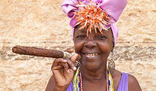 Kuba w wersji light - karaibska przygoda w 7 dni