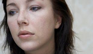 Ok. 25 proc. zakażonych HIV w Polsce to kobiety