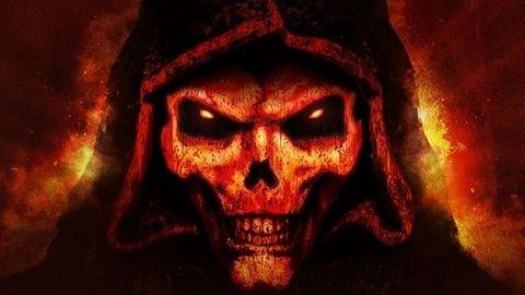 Diablo II: Resurrected może pojawić się na BlizzConie. To wiarygodna plotka