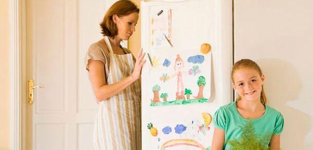MPiPS chce urlopów wychowawczych także dla rodziców prowadzących firmy