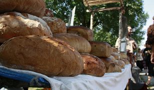 Chleb nasz powszedni. Gdzie w UE najtańszy, gdzie najdroższy?