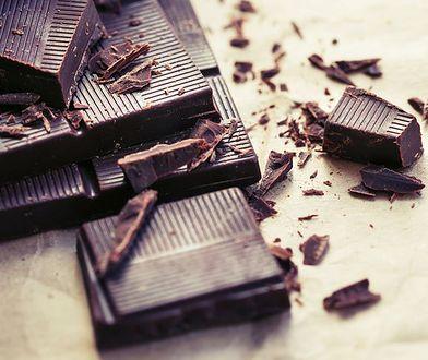 Kakao tańsze już nie będzie. Czekolada też będzie drożeć? Mamy dobre informacje