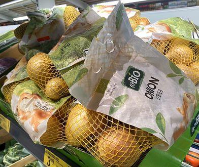 Ceny zdrowej żywności stoją w miejscu. Wkrótce ma być taniej