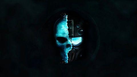 Premiera Ghost Recon Future Soldier przesunięta