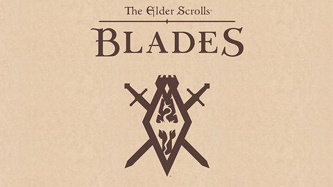 The Elder Scrolls: Blades - pierwsze wrażenia