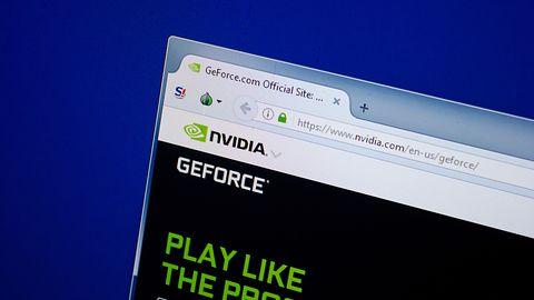 Nvidia GeForce Game Ready 441.08 WHQL z obsługą filtrów ReShade, trybem NULL i innymi nowościami
