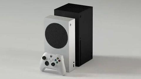 Xbox Series X i S – wyciekła cena oraz premiera. Jest małe zaskoczenie