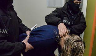 Białorusin Stsiapan S. usłyszał wyrok
