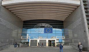 Unia Europejska tnie wydatki na politykę spójności.