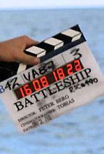 ''Battleship: Bitwa o Ziemię'': Zdradzamy sekrety produkcji [wideo]