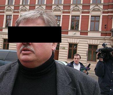 TVN24: Mariusz Ł. zatrzymany przez CBA. Były minister zdrowia jest podejrzany o korupcję
