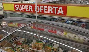 Nastroje konsumentów: Polacy obawiają się, że przez pandemię sklepy zlikwidują promocje i podniosą ceny