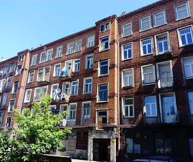 Praga Północ. Muszą wyprowadzić się z mieszkań przez budowę metra. Poinformowano ich w ostatniej chwili