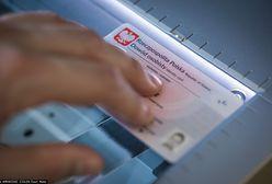 Ochrona danych osobowych. Bez nart i bez dowodu nie poszusujesz?