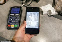 Bezpieczny smartfon do płatności mobilnych. Ceny zaczynają się od 500 złotych