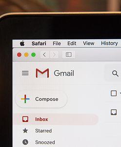 Napisałeś o parę słów za dużo. Jak cofnąć omyłkowo wysłany e-mail?