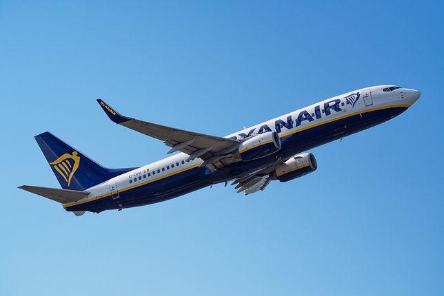Podróżowanie tanimi liniami lotniczymi ma swoje plusy i minusy