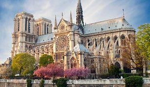 Paryż - 13 największych atrakcji
