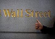 Na Wall Street najlepszy wynik od dwóch lat