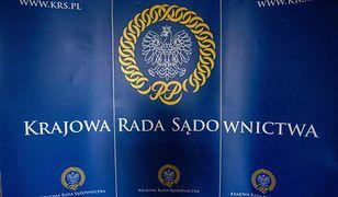 Sejm nie ujawni list poparcia kandydatów do KRS. UODO chce najpierw ustalić, czy jest to zgodne z ustawą