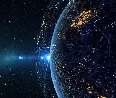 Projekty kosmiczne i z zakresu tworzyw sztucznych z szansą na dofinansowanie NCBR