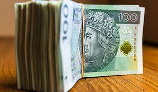 Polacy zdecydowali, ile są gotowi zapłacić ministrom za ich pracę