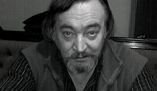 Nie żyje Stanisław Świątek. Miał 71 lat