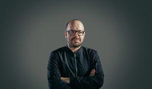 Grzegorz Wysocki: Pokemony w czasach zarazy, czyli dlaczego potrzebujecie WP Opinii?