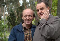"""Artur Barciś odszedł z serialu bez żalu. """"Stwierdziliśmy, że nie chcemy już tego dalej ciągnąć"""""""