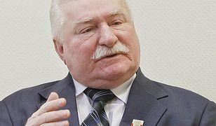 Instytut Wałęsy będzie spłacał długi za użytkowanie Willi Narutowicza