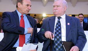Jest śledztwo ws. Instytutu Lecha Wałęsy. Chodzi o ok. milion złotych