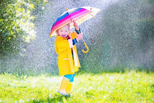Pogoda na dziś – niedziela 28 kwietnia. Sprawdź prognozę pogody dla największych miastach w Polsce