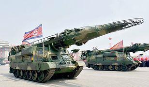 Podobno nie trzeba już się bać Korei Północnej. Ale lepiej dmuchać na zimne