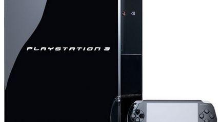 Yoshida: Zaniedbaliśmy PSP na rzecz PS3