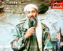 Al-Kaida ma nowego lidera. Już sam jego pseudonim budzi grozę