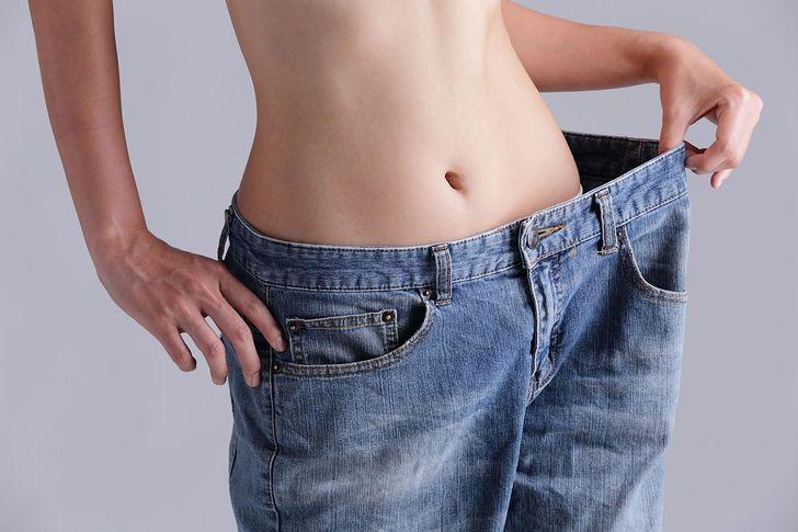 5 bardzo prostych sposobów, by spalić więcej kalorii w ciągu dnia