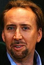 Odnaleziono skarb Nicolasa Cage'a