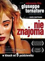 Zdobywcy nagród: polskich i światowych w kinach