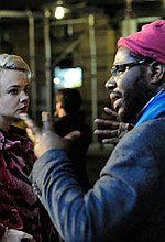''Wstyd'': Wywiad z największym artystą wśród filmowców [wideo]
