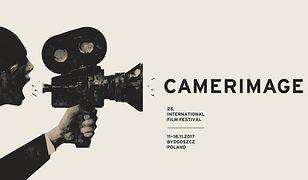 25. Camerimage poznaliśmy składy jury. Sprawdź kto zdecyduje o przyznaniu nagród
