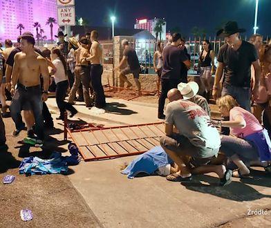 """#dziejesiewkulturze: strzały w kinie przeraziły amerykańską widownię. """"Panika i wołanie o pomoc"""""""